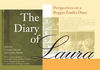 The diary of Laura: perspectives on a Reggio Emilia diary
